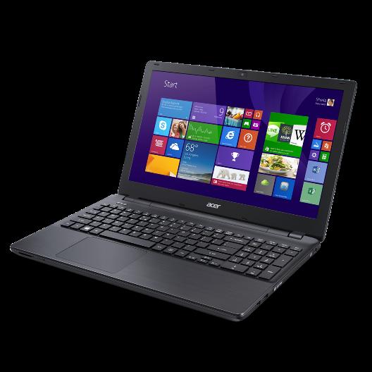 Acer Extensa – възродената серия лаптопи на Acer