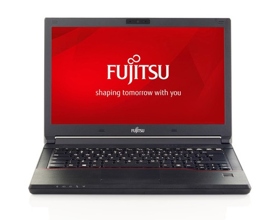 fujitsu-e544