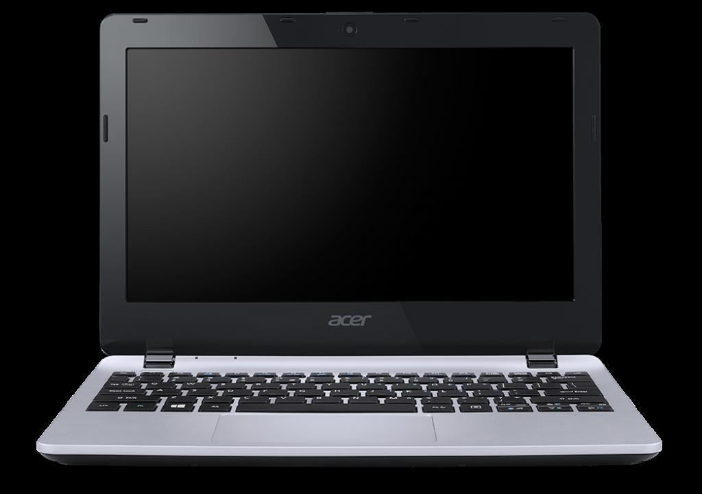 Acer-E3-112