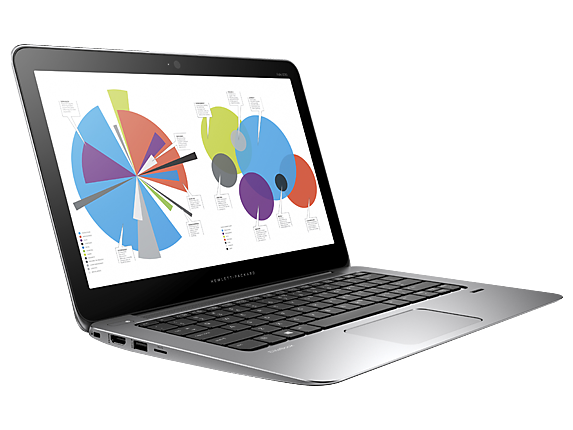 HP EliteBook Folio 1020 G1 (H9V73EA)