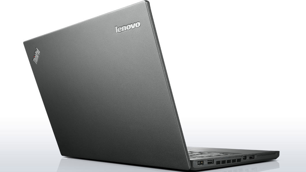 Lenovo ThinkPad T450s i5-5300U Ultrabook