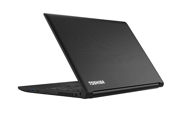 Toshiba Satellite Pro R50-B-15T