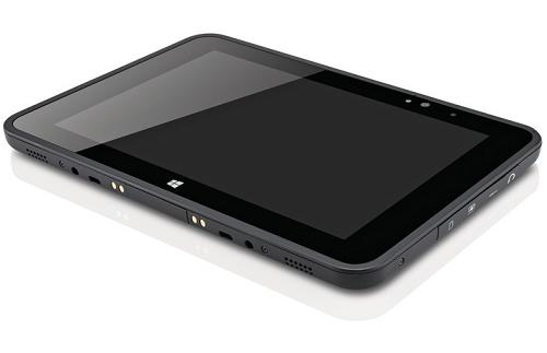 Fujitsu-Stylistic-V535