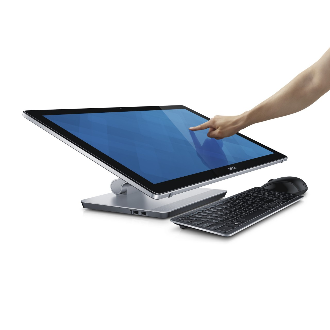 Dell Inspiron One 2350 (5397063656653)
