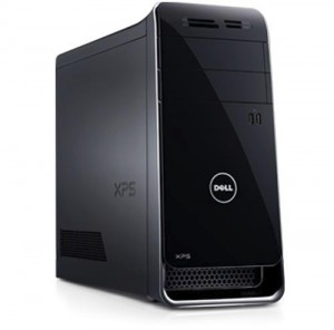 Dell XPS 8700 (5397063715633)