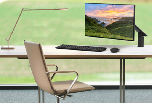 dell-monitor-arm-550x0