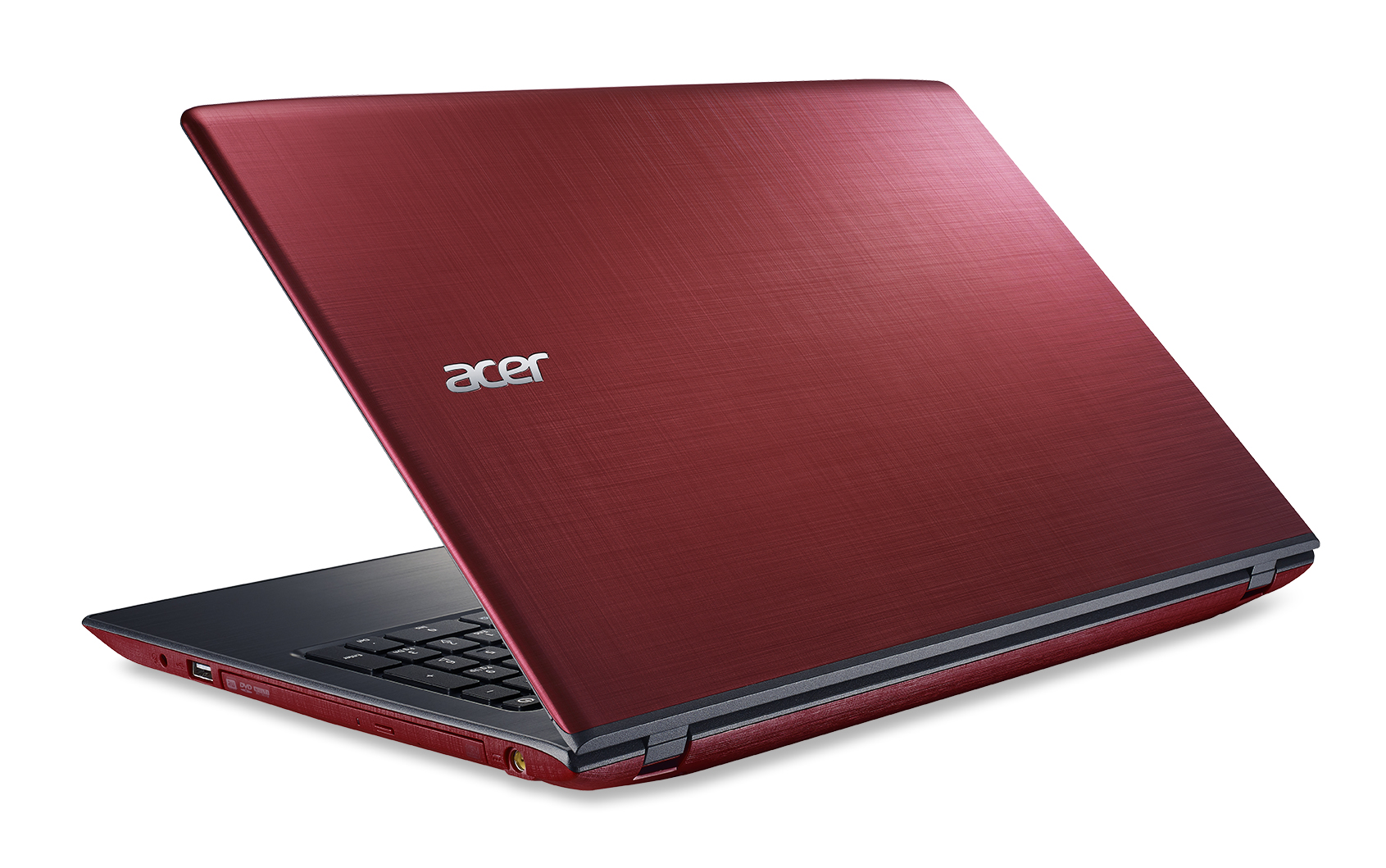 Acer Aspire E5-575G Core i5 Red