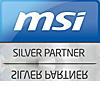 MSI Partner