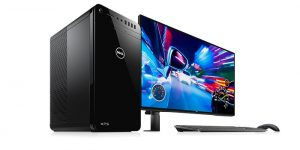 DELL XPS 8920 Tower