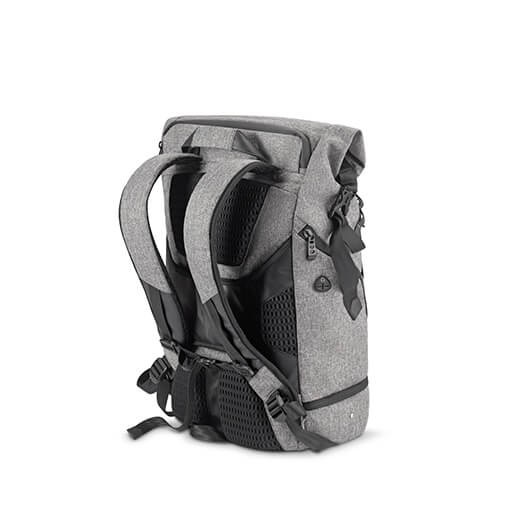Acer Predator Gaming Rolltop Backpack 15
