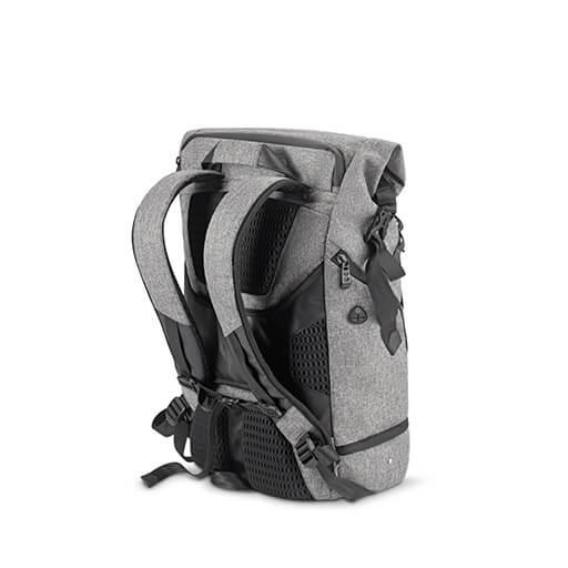 Acer Predator Gaming Rolltop Backpack 15
