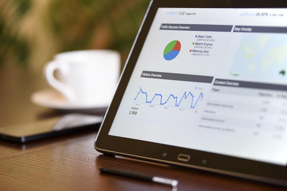 Кои типове бизнес отчаяно се нуждаят от SEO?