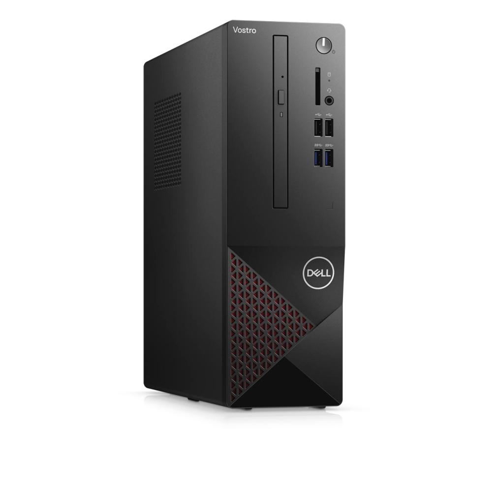 Компютър Dell Vostro 3681 SFF Intel Core i7-10700